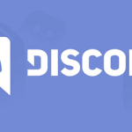 How To Create a Discord Account –  Join Discord