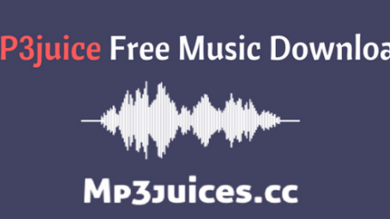 Logo: Mp3juices.cc