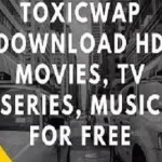 Toxicwap Series – Steps to Download Toxicwap TV Series