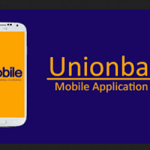 UnionMobile App Download For All devices