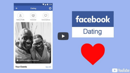 Image: Facebook USA Dating