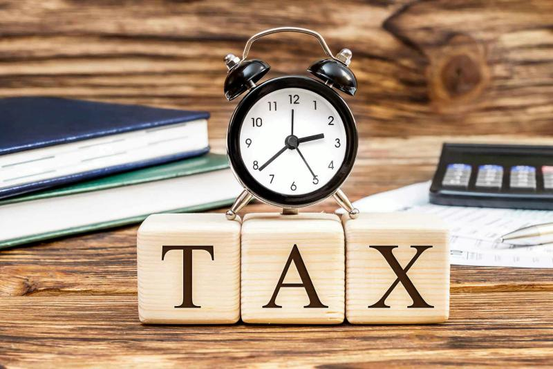 What is Tax? – Varieties of Taxes and Importance