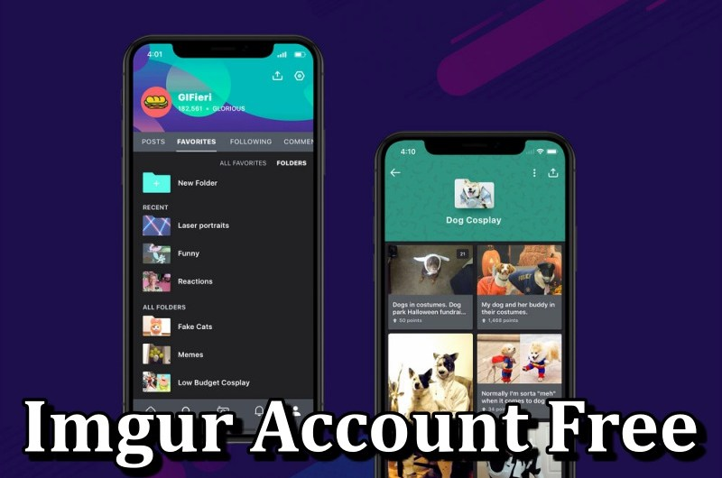 How to Create Imgur Account Free | Imgur Registration – imgur.com Sign in