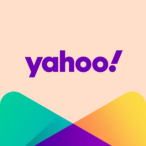 How to Create Yahoo Mail South Africa Account | +27 Yahoo Mail SignUp
