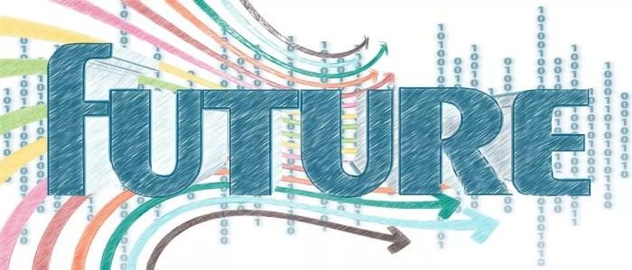 eco Verband nennt Top-5 Digitalisierungs-Trends für den Mittelstand