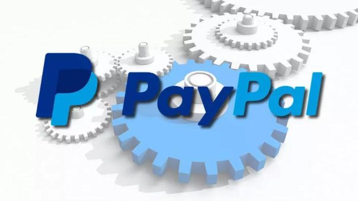 PayPal will außerhalb des klassischen E-Commerce tätig werden