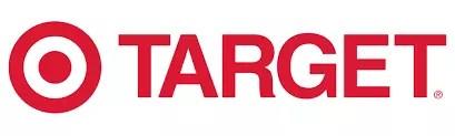 US-Einzelhändler Target lässt auf seiner Plattform Drittanbieter verkaufen