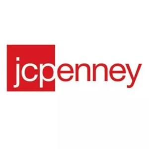US-Warenhauskette JCPenney nimmt Apple Pay aus dem Angebot