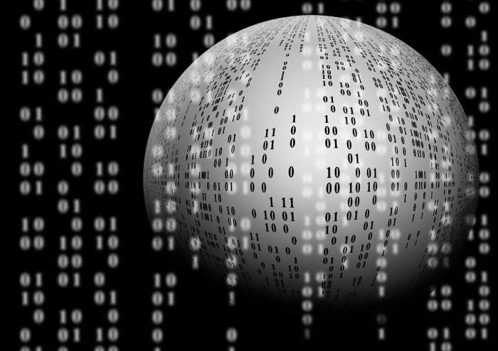 Datenland Deutschland: Der deutsche Technologiesektor
