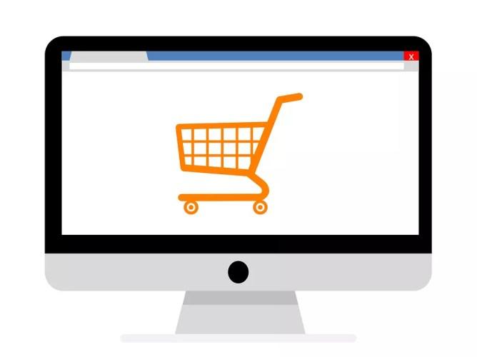 Verkauf neu gedacht: Smart Ordering mit conrad.de
