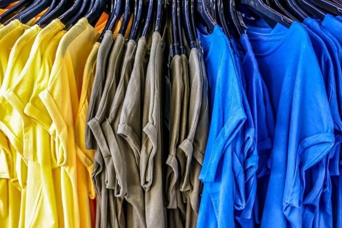 Mode-Ranking: Die beliebtesten Marken und Produkte des Sommers