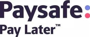 Ratenkauf in wenigen Minuten: Neue Instore-Bezahllösung von Paysafe Pay Later