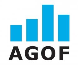 AGOF – Arbeitsgemeinschaft Onlineforschung e.V.