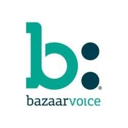 Bazaarvoice GmbH
