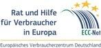 Europäisches Verbraucherzentrum Deutschland