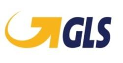 GLS Gruppe