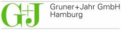 Gruner + Jahr