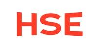 Home Shopping Europe GmbH