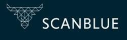 Scanblue Engineering AG