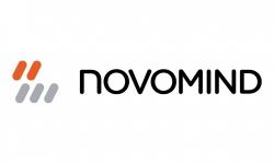novomind AG