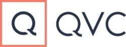QVC Handel S.à r.l. & Co. KG