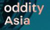 oddity Asia