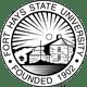 Fort_Hays_State_University_(emblem)