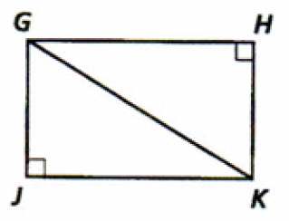 Congruent Triangles Worksheet