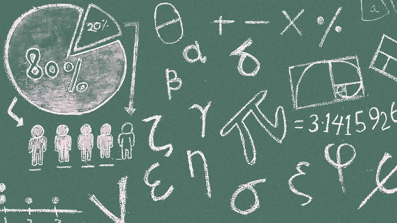 SAT 2 Math- Worry not! What UK students really need to know.