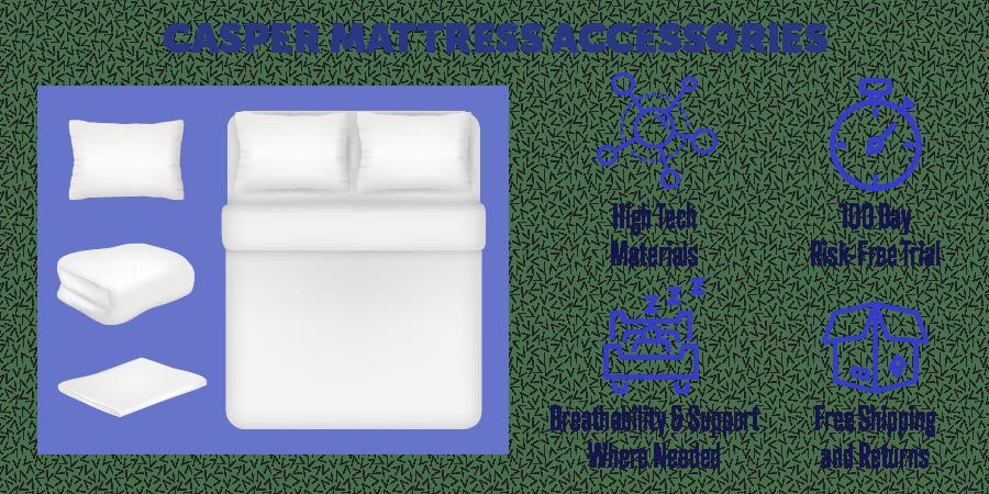 casper mattress reviews 2021 the good