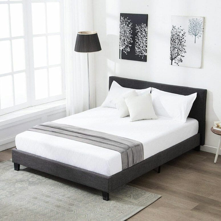 the 10 best bed frames for teens for