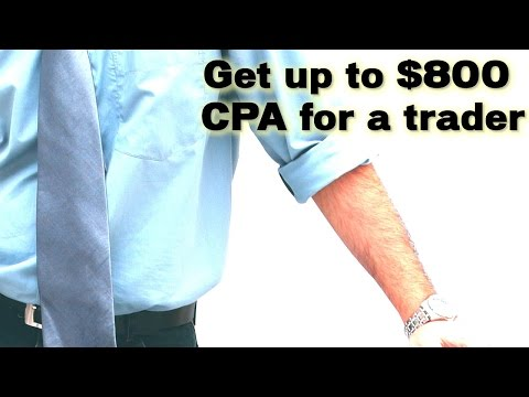 Plus500 associates program Review – Fetch up to $800 CPA With 500Affiliates !