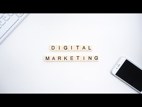 Finest On-line Marketing and marketing Coaching Overview