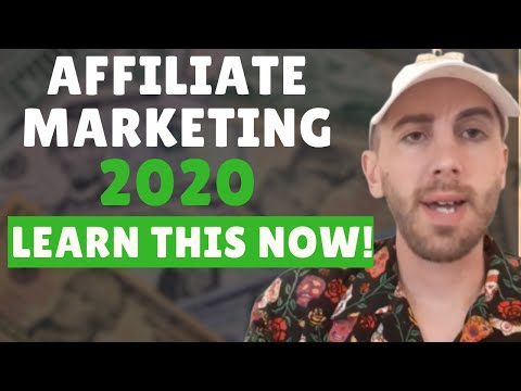 Affiliate Advertising and marketing and marketing 2020- How To Manufacture Extra Money By Working Less