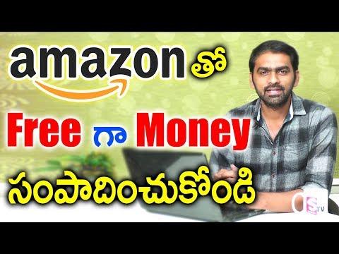 The ideal technique to Compose Cash with Affiliate Marketing for Rookies | Amazon Affiliate | SumanTV Cash