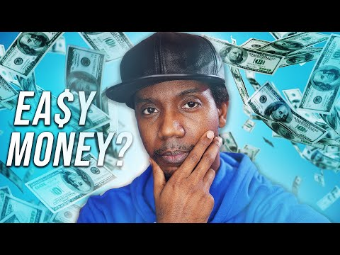 Why Making Cash On-line Is HARDER Than It Looks! (The HARSH Truth No person Shares)