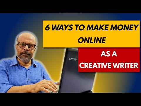 The sort to Originate Money On-line as a Author (6 Superb Systems) | ScreenWrite.In