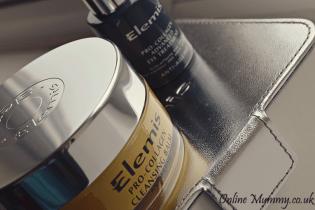 Elemis Pro-Collagen Treats