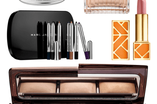 October 2014 Sephora Wishlist
