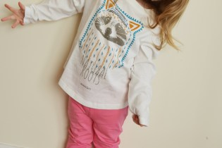 House of Fraser children's clothing