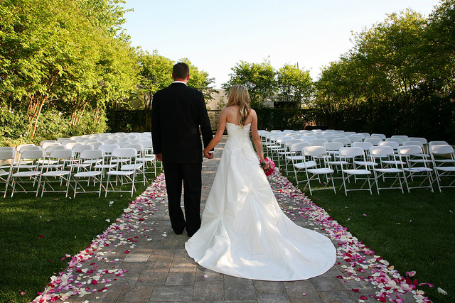 Wedding Wednesdays A Key To A Memorable Wedding The Right Wedding Reception Venue