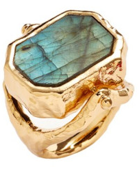 15407_alexis-bittar-gold-quoi-labradorite-cocktail-ring-product-0-295232880-normal