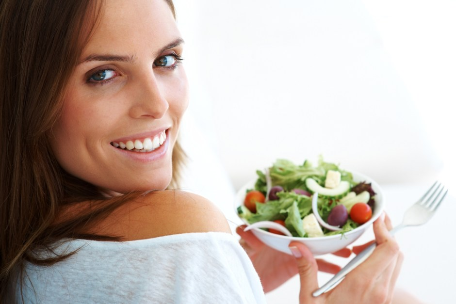 7 best food to eat after a workout