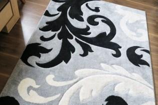 PC Carpets Rug