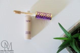 Tarte Cosmetis Shape Tape Concealer