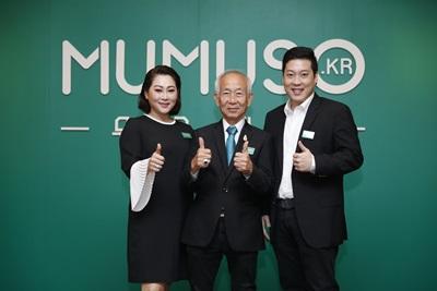 Minimall Style Korea