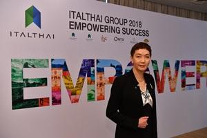 Ital Thai Group 2018_jaruwan