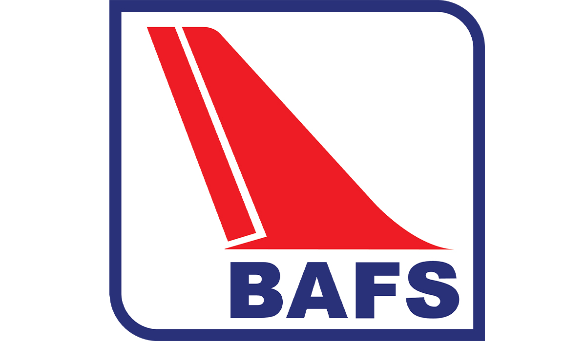 bafs2112021