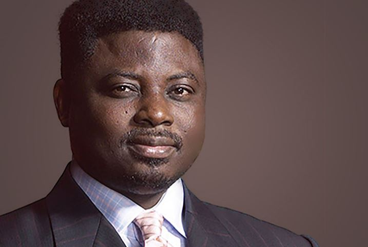 Image result for ashimolowo