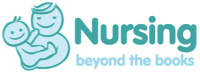 Types of nursing degrees